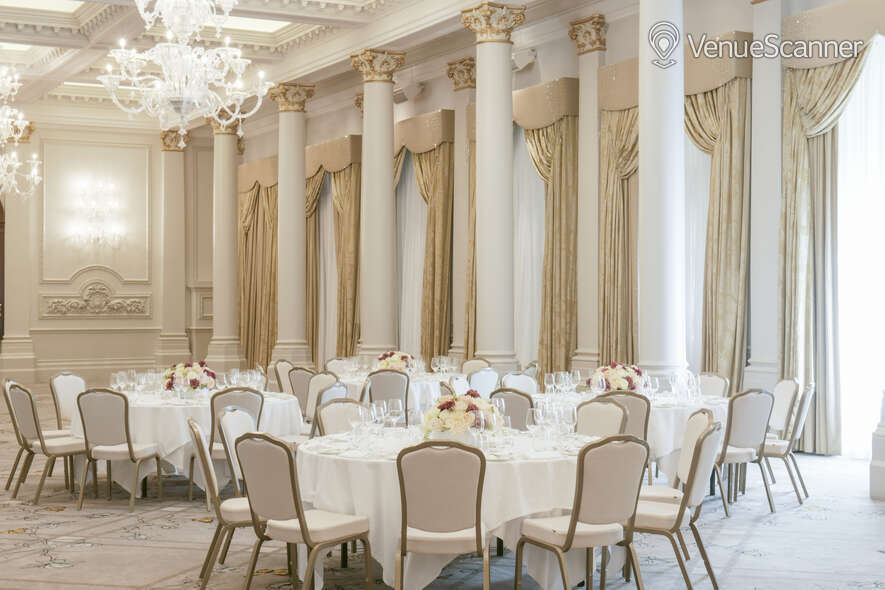 Hire The Langham Hotel London 28