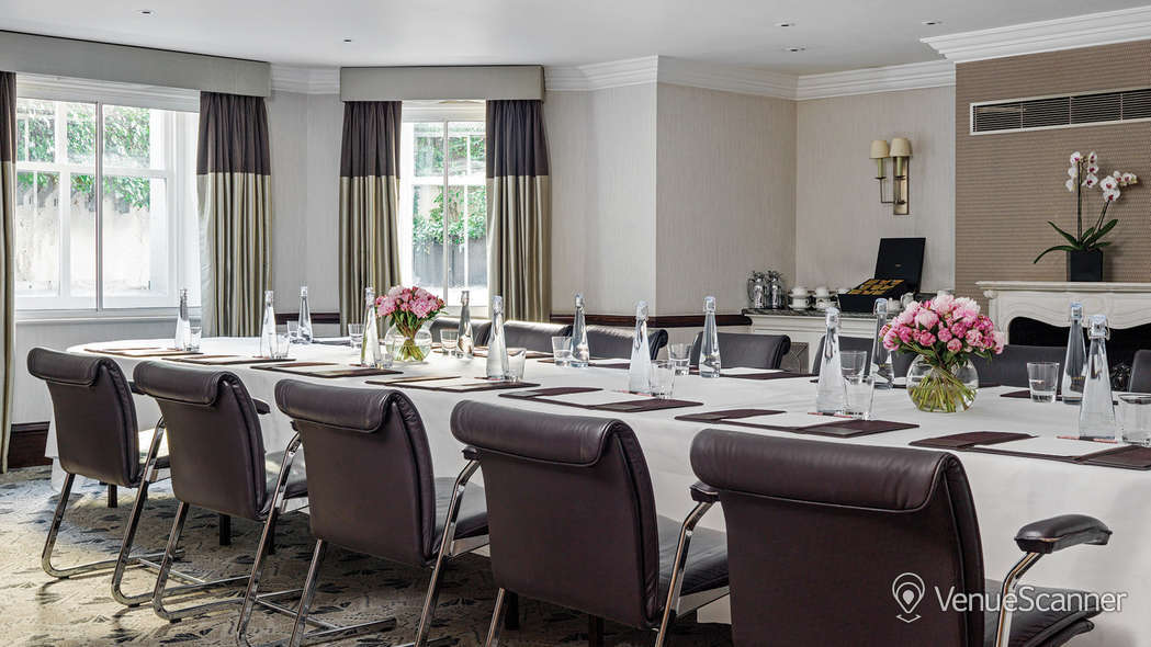 Hire The Langham Hotel London 9