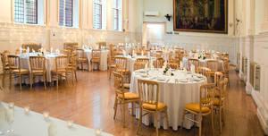 St Bride Foundation, Bridewell Hall