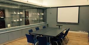 St Bride Foundation, Layton Room
