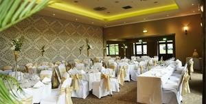 Ramside Hall Exclusive Hire 0