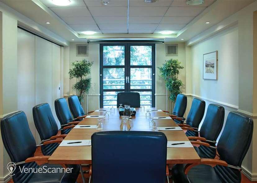 Hire Wellington Park Hotel Conferences Exclusive Hire 1