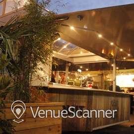 Hire Wellington Park Hotel Conferences Exclusive Hire 2