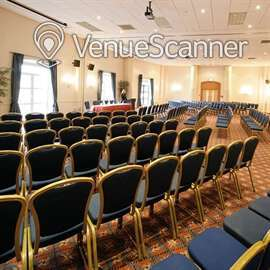 Hire Wellington Park Hotel Conferences Exclusive Hire