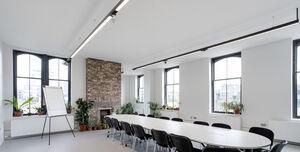 Edinburgh Printmakers, Board Room