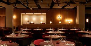 Spiritland Royal Festival Hall, Restaurant