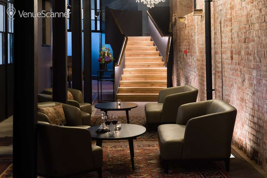 Hire Avon Gorge Hotel By Hotel Du Vin Aquam Bibe 7