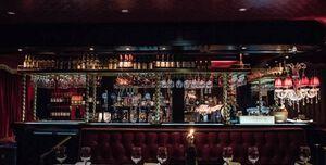 Cabaret Supper Club, Exclusive Hire
