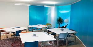 Wallacespace Spitalfields, Ariane Room