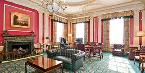 The Caledonian Club, Morrison Room