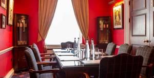 The Caledonian Club, Glengoyne Room