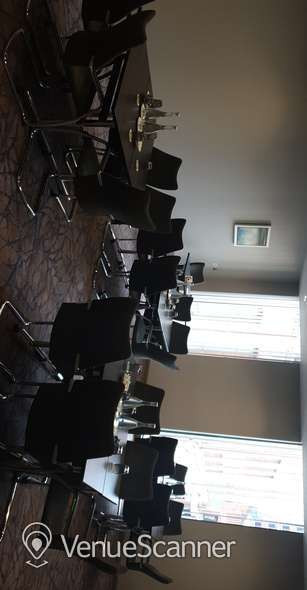 Hire Maldron Hotel Belfast City Tweed Suite