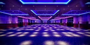 Intercontinental London - The O2, West London