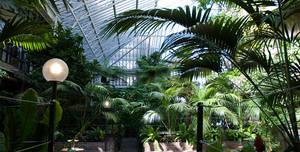 Barbican Conservatory 0