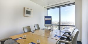 Cct Venues Plus-bank Street, Canary Wharf Exclusive Hire 0