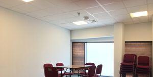 Theatre Peckham, Meeting Room