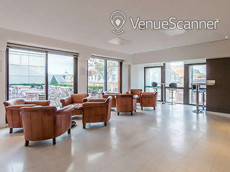 Hire Regus Covent Garden 22 Long Acre Cambridge
