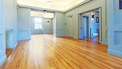 Commonwealth House, Commonwealth Room Plus Ante-room/bar