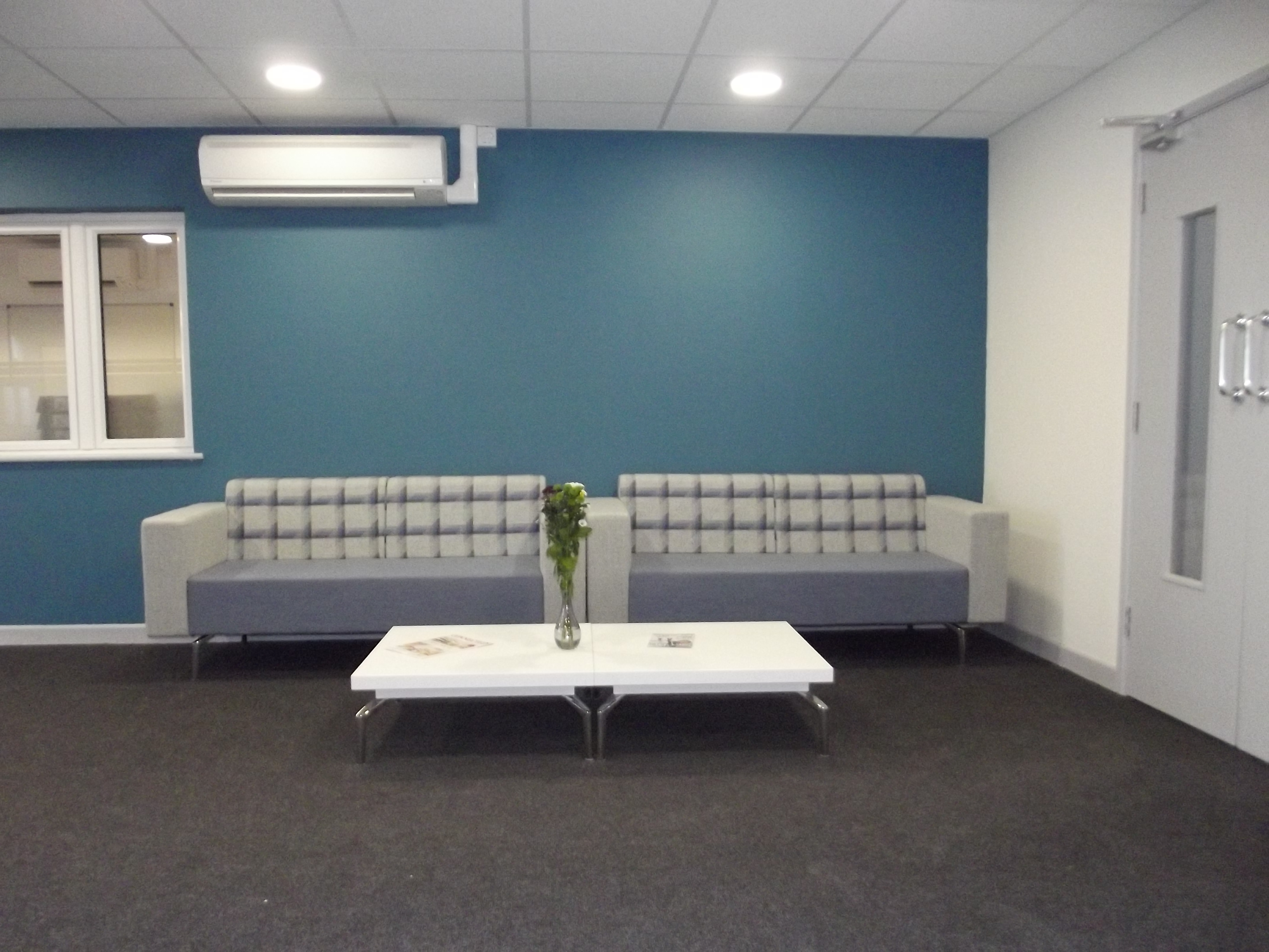 Hire Pinnacle House Business Centre - Conference Room | VenueScanner