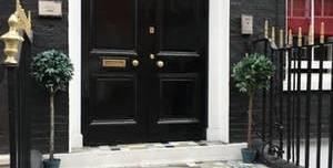 The Bloomsbury Gallery, Ground Floor - Room 1 & 2
