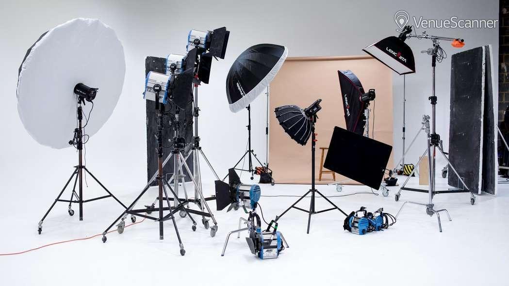 Hire Photography Studio Hire Studio Hire Space 2