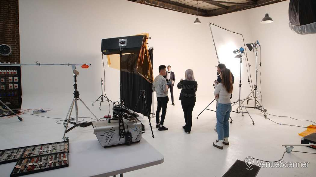 Hire Photography Studio Hire Studio Hire Space 6