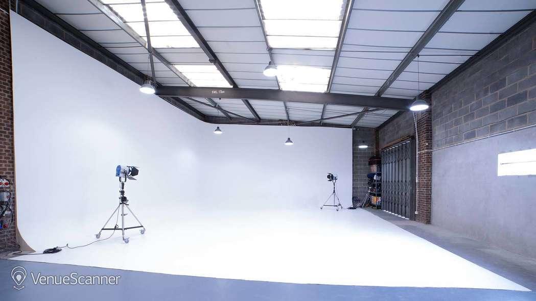 Hire Photography Studio Hire Studio Hire Space