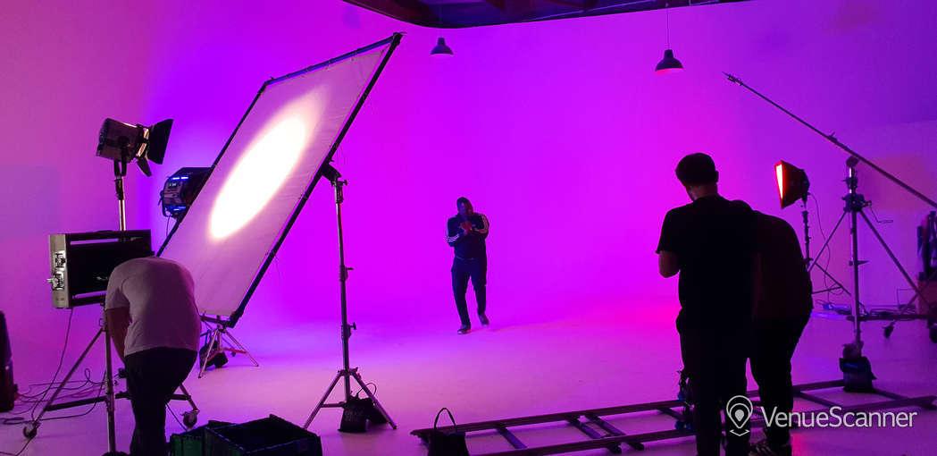 Hire Photography Studio Hire Studio Hire Space 4
