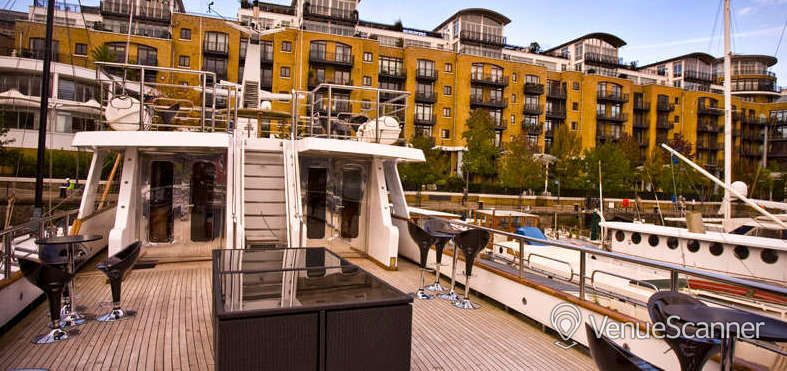 Hire Absolute Pleasure Yacht Exclusive Hire 2