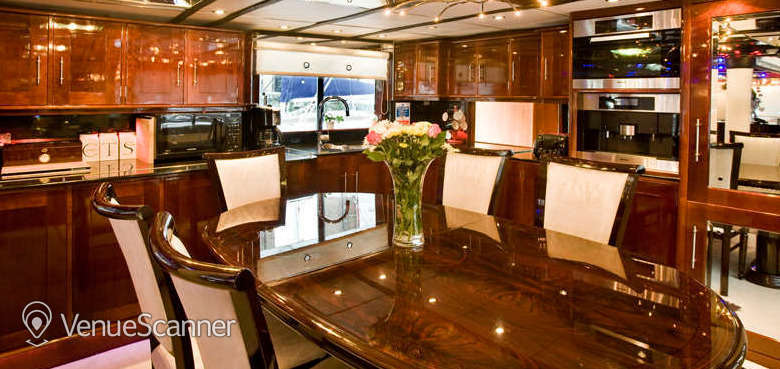 Hire Absolute Pleasure Yacht Exclusive Hire 5