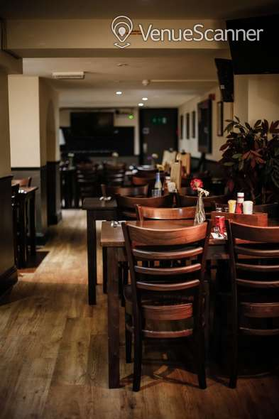 Hire St Christophers Inn Private Room 1