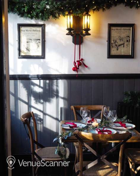 Hire St Christophers Inn Private Room 7