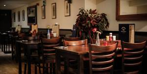 St Christophers Inn, Private Room