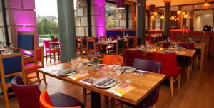 The Scottish Cafe & Restaurant The Scottish Cafe & Restaurant 0