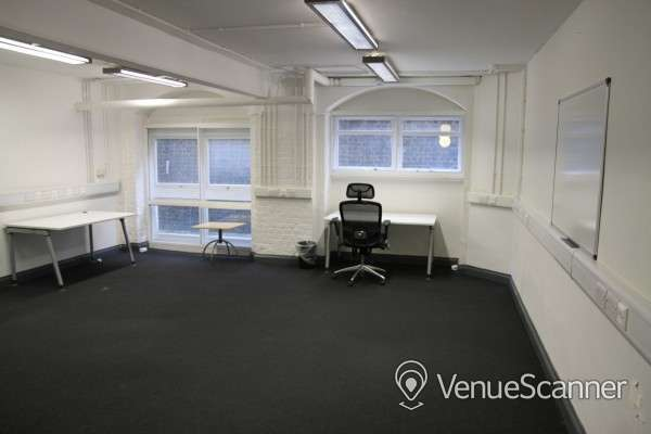 Hire 01zero One Freelance Room 2