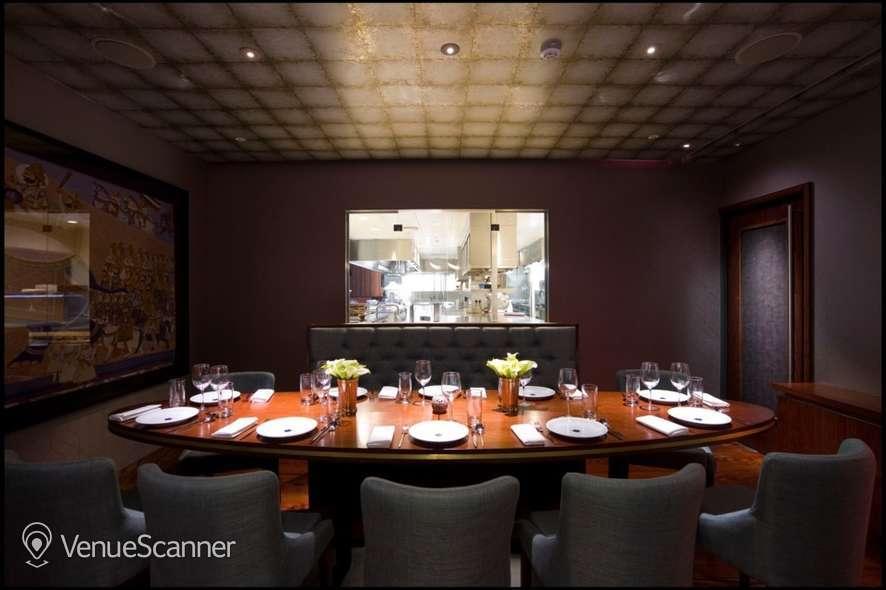 Hire Darbaar By Abdul Yaseen The Main Restaurant 1
