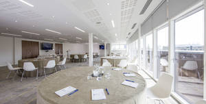66 East Smithfield Events Space 0