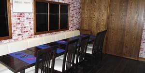Great Nepalese Restaurant Room 2 0