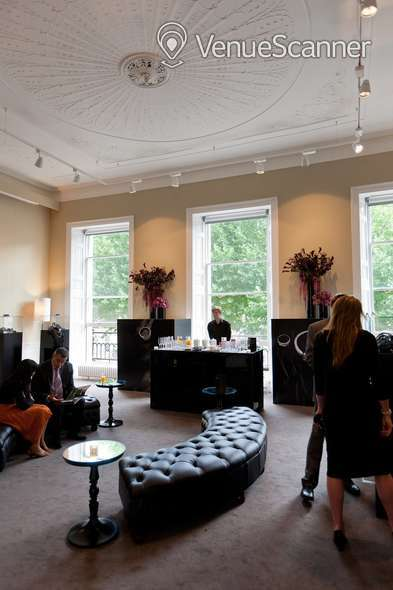 Hire 41 Portland Place First Floor Exclusive 6