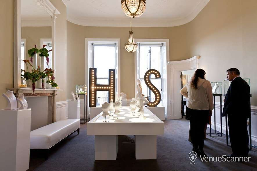 Hire 41 Portland Place First Floor Exclusive 5