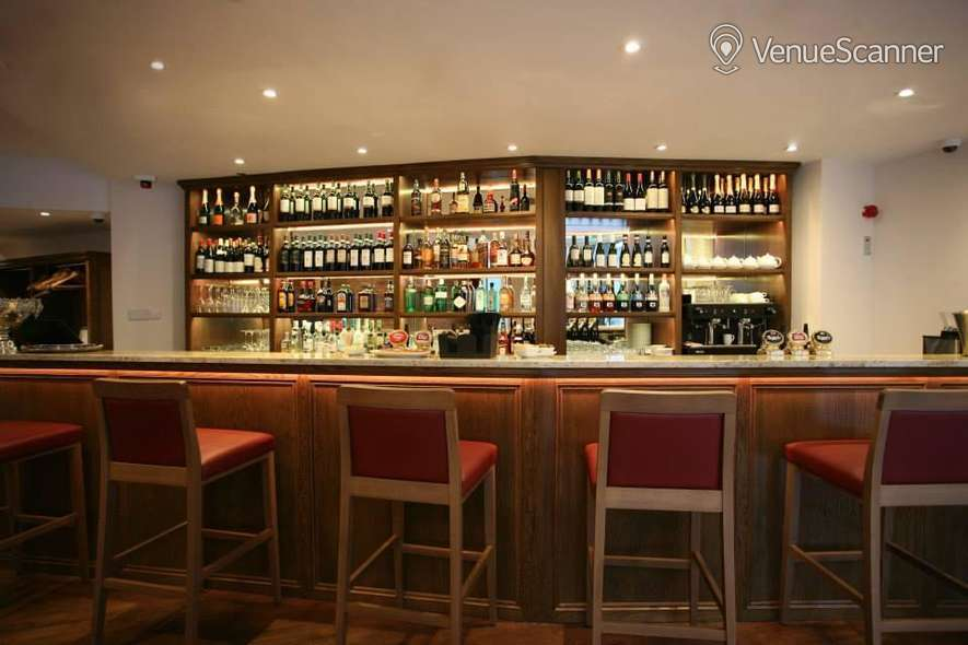 Hire Gatti's Italian Dining The Wine Bar