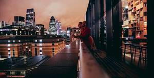 Cloudm, Tower Of London Area CloudM