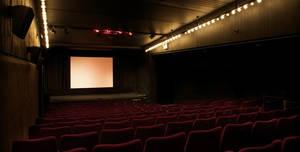 Institute Of Contemporary Arts, Cinema 1