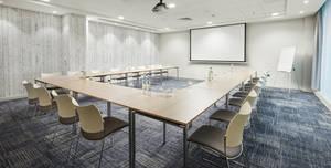 Marlin Waterloo, Meeting Room 8