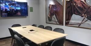 Mindspace Shoreditch, Mindspace Meeting Room M86