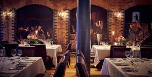 Hotel Du Vin, Henley-on-Thames, Lombard