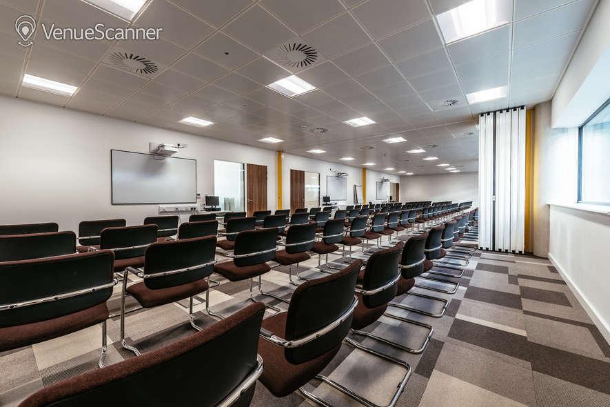 Hire Cavc Business Centre & Corporate Hire Business Centre - Room 7