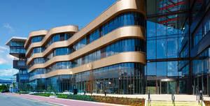 Cavc Business Centre & Corporate Hire, Michal Sheen Theatre
