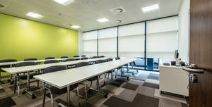 Cavc Business Centre & Corporate Hire, Business Centre - Room 1