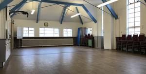 Harmony Hall Melody Room 0